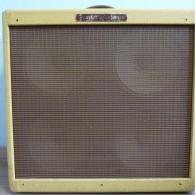 Fender Bassman reissue