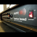 Sunn Beta Lead